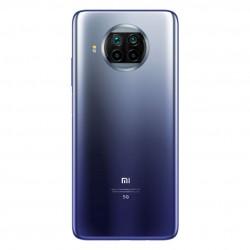 Xiaomi Mi 10T Lite 5G, 128GB, Atlantic Blue - ofisitel.bg
