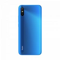 Xiaomi Redmi 9A, 32GB, Sky Blue - ofisitel.bg