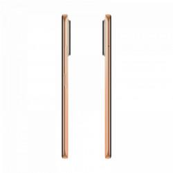 Xiaomi Redmi Note 10 Pro, 64GB, Gradient Bronze - ofisitel.bg
