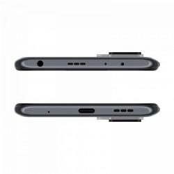 Xiaomi Redmi Note 10 Pro, 6GB RAM, 128GB, Onyx Gray - ofisitel.bg