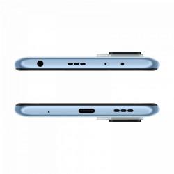 Xiaomi Redmi Note 10 Pro, 8GB RAM, 128GB, Glacier Blue - ofisitel.bg