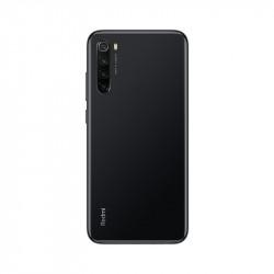 Xiaomi Redmi Note 8 2021, 64GB, Space Black - ofisitel.bg