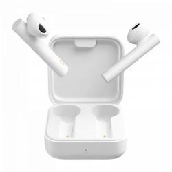 Безжични слушалки Mi True Wireless Earphones 2 Basic