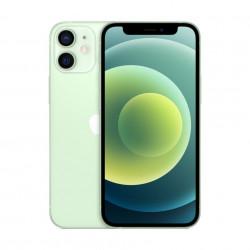 Apple iPhone 12 mini, 256GB, Green