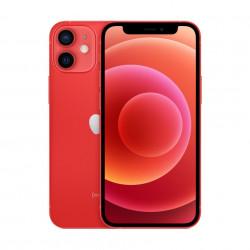 Apple iPhone 12 mini, 64GB, Product RED