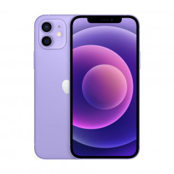 Apple iPhone 12 mini, 64GB, Purple