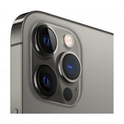 Apple iPhone 12 Pro Max, 256GB, Graphite - ofisitel.bg