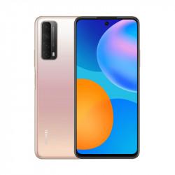 Huawei P smart 2021, 128GB, Blush Gold