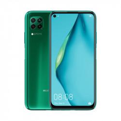 Huawei P40 lite, 128GB, Crush Green