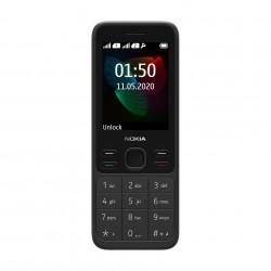Nokia 150 (2020) - ofisitel.bg