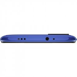 POCO M3, 64GB, Cool Blue - ofisitel.bg