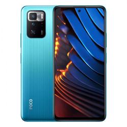 POCO X3 GT, 256GB, Wave Blue