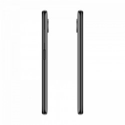 POCO X3 NFC, 128GB, Shadow Gray - ofisitel.bg