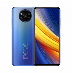 POCO X3 Pro, 128GB, Frost Blue