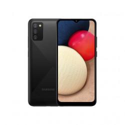 Samsung Galaxy A02s, 32GB, Black