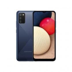 Samsung Galaxy A02s, 32GB, Blue