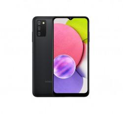 Samsung Galaxy A03s, 32GB, Black