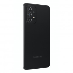 Samsung Galaxy A72, 128GB, Awesome Black - ofisitel.bg