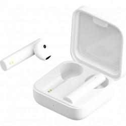 Безжични слушалки Mi True Wireless Earphones 2 Basic - ofisitel.bg