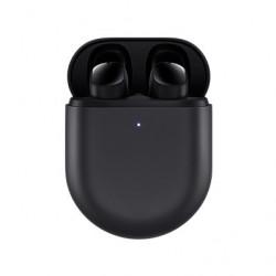 Безжични слушалки Xiaomi Redmi Buds 3 Pro, Graphite Black