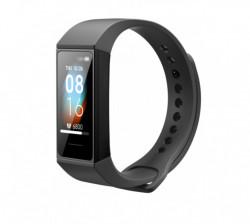 Фитнес гривна Xiaomi Mi Smart Band 4C