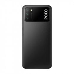 POCO M3, 64GB, Power Black - ofisitel.bg