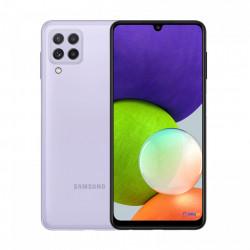 Samsung Galaxy A22, 128GB, Violet