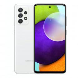 Samsung Galaxy A52, 128GB, Awesome White
