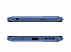 Xiaomi Redmi Note 10 5G, 64GB, Nighttime Blue - ofisitel.bg