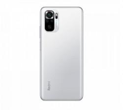 Xiaomi Redmi Note 10S, 64GB, Pebble White - ofsitel.bg
