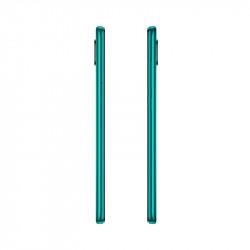 Xiaomi Redmi Note 9, 128GB, Forest Green - ofisitel.bg