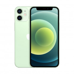 Apple iPhone 12, 64GB, Green