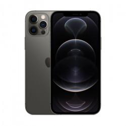 Apple iPhone 12 Pro, 256GB, Graphite