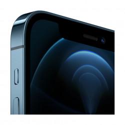 Apple iPhone 12 Pro Max, 256GB, Pacific Blue - ofisitel.bg