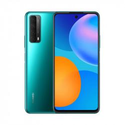 Huawei P smart 2021, 128GB, Crush Green