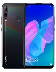 Huawei P40 lite E, 64GB, Midnight Black
