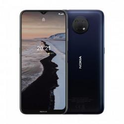 Nokia G10, 32GB, Night