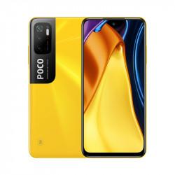 POCO M3 Pro 5G, 128GB, POCO Yellow