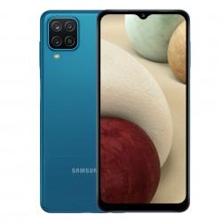 Samsung Galaxy A12, 128GB, Blue