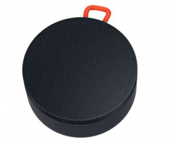 Преносима тонколона Xiaomi Mi Portable Bluetooth Speaker