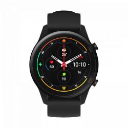 Смарт часовник Xiaomi Mi Watch, Черен