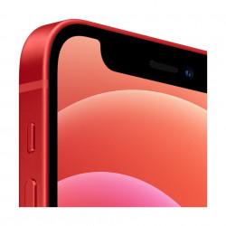 Apple iPhone 12, 64GB, Product RED - ofisitel.bg