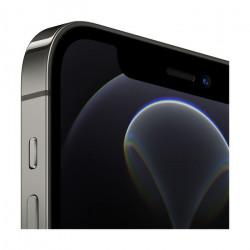 Apple iPhone 12 Pro, 256GB, Graphite - ofisitel.bg