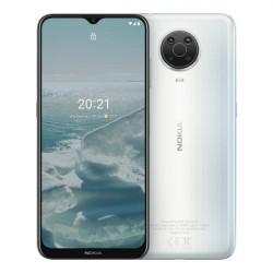 Nokia G20, 64GB, Glacier