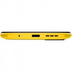 POCO M3, 64GB, POCO Yellow - ofisitel.bg