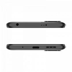 POCO M3 Pro 5G, 128GB, Power Black - ofisitel.bg