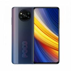 POCO X3 Pro, 256GB, Phantom Black