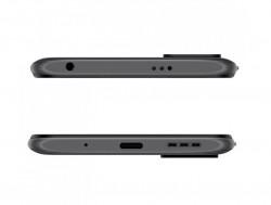 Xiaomi Redmi Note 10 5G, 64GB, Graphite Gray - ofisitel.bg