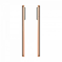 Xiaomi Redmi Note 10 Pro, 8GB RAM, 128GB, Gradient Bronze - ofisitel.bg