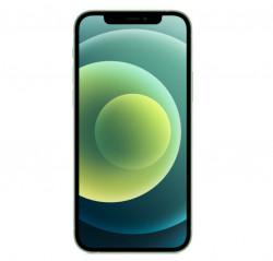 Apple iPhone 12, 256GB, Green - ofisitel.bg